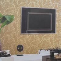 Granule sandstone fashion tv wallpaper