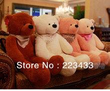 wholesale big pink teddy bear