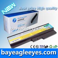 Laptop Battery FOR LENOVO G430 G450 G455A G530 G550 L08O6C02 L08S6C02 LO806D01 L08L6C02 L08S6D02 L08L6Y02 L08N6Y02 L08S6Y02