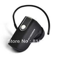 bluetooth Earphone Headset For  MP3 MP4 Player Mono headset