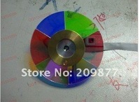 original color wheel for Optoma HD800X, showing pictures is stock photos, contact me for actual color wheel photos,