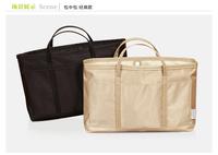 Cosmetic Bags & Cases package waterproof bags finishing bag in bag