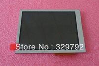 6.2inch TFT LCD display 6 inch display   6 TFT