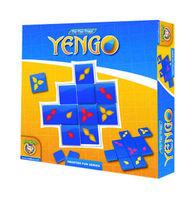 Foxmind toys desktop chess yengo child gift