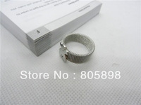 316l Stainless Steel Ring free shipping