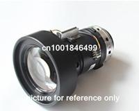 projector lens fit for panasonic ET-LA735 Zoom and focus