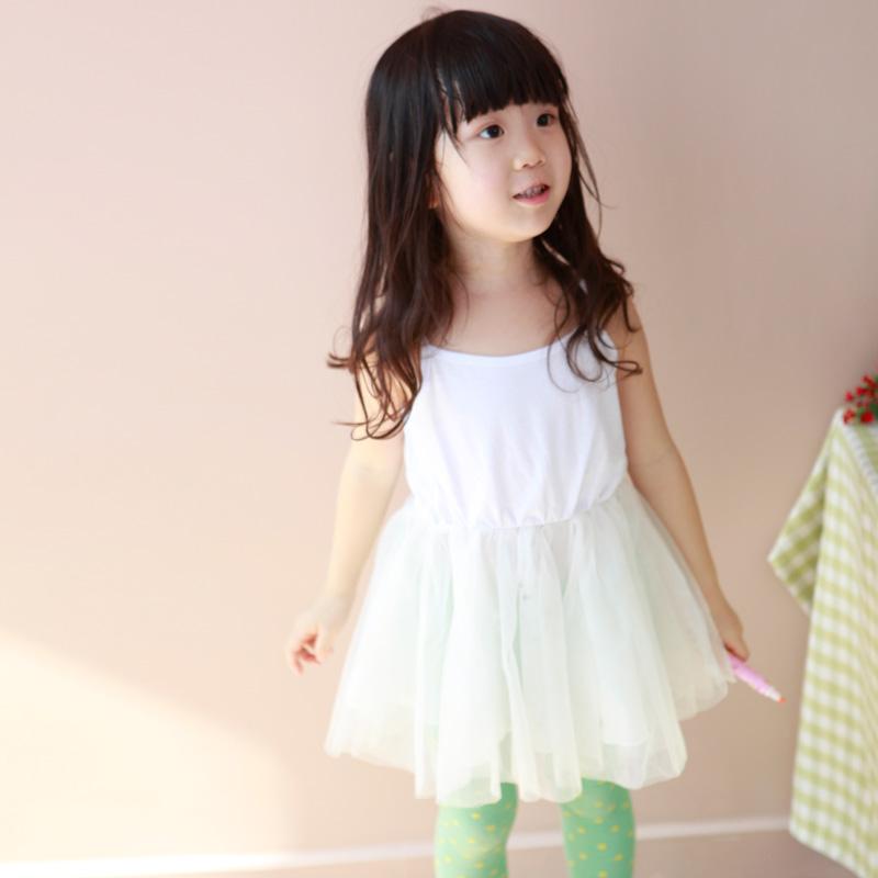 ملابس الاطفال صيف 2013 2013-Cute-Mini-ultrashort-Princess-Dress.jpg