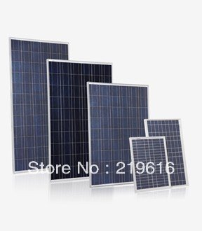 10W polycrystalline silicon solar panel,high quality,high efficiency,low price,25 years warranty,ISO,IEC,CE,TUV,SGS certificate(China (Mainland))