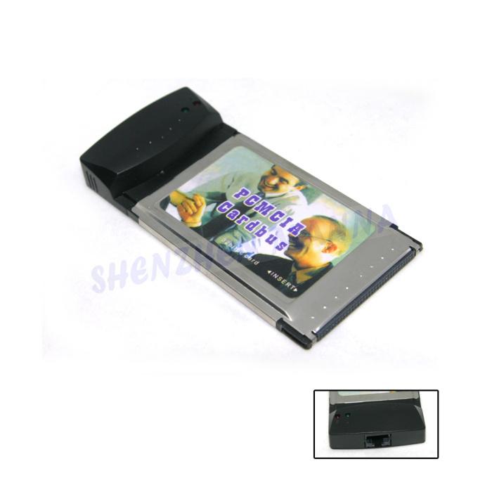 Ethernet PCI 10/100 LAN Adapter Network Interface Card 3PCS/LOT FREE SHIPPING(China (Mainland))