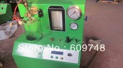 PQ1000( common rail test bench ) ultrasonic clean machine included(China (Mainland))
