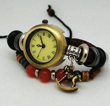 wholesale horse watch