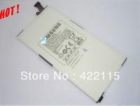 Wholesale 4000mAh  For Samsung Galaxy Tab P1000 Battery Batterie Bateria Batterij Accumulator    5pcs/lot