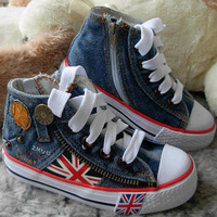Free shipping  children shoes, child sandal , baby shoes,baby sandal, kids shoes
