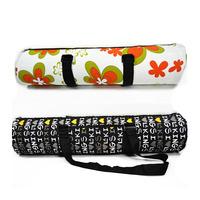 Quality yoga bag yoga messenger bag yoga backpack bags professional waterproof yoga bag
