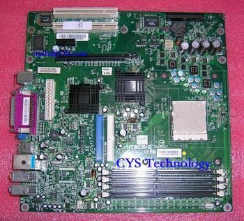 Free shipping for Gateway GM5072 GM5088 GM5089E GT4009 system motherboard for 4006105R FIC KTBC51G mainboard LGA939 DDR1 BTX