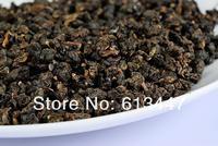 Black oolong tea,250G famous black Oolong tea,Health tea,Free shipping