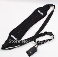 Caden Quick Neck Shoulder Strap for Canon Nikon Sony Pentax Olympus Panasonic