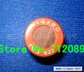 100% New FIGARO alcohol gas sensor (TGS822)