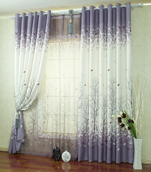 2,765 linen curtain panels Bedroom Design Photos