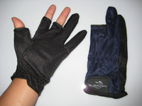 3 fishing gloves fishing tackle fishing tackle