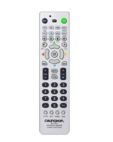 Wholesale 30 pcs/lot Chunghop RM-L816  Combinational Univeresal  Remote Control For TV/SAT/DVD/CBL/DVB-T/AUX/AC/CD/AMP/TUNER
