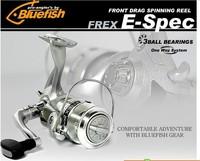 Bulefish e-spec hp1000 reel fish reel spinning wheel