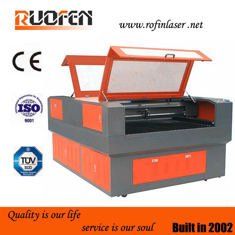 High speed/precision mini laser cnc cutting(China (Mainland))