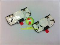 10pcs/lot new brand keypad Flex cable Ribbon For Nokia N86 function keypad flex original new free shipping by DHL