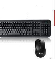 Shark 8700 wireless keyboard and mouse set wireless mouse and keyboard set mouse pad