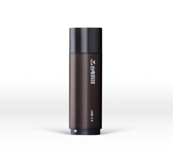 Small 64gb usb flash drive pardew usb3.0 metal mini usb flash drive with high speed