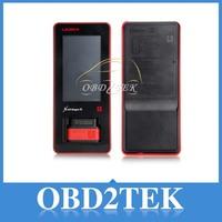 Free shipping 2013 Prefessional Auto diagnostic tool Launch X431 Diagun III Original auto scanner  Diagun3 Free update online
