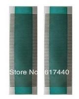 OBD2Code HKpost Charge Saab 9-5 Air Conditioning Unit Pixel Failure Repair Ribbon Cable 2PCS/LOT