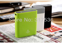 10400mAh Battery Power Bank for iPhone iPod iPad HTC samsung mobile Phone
