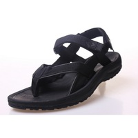 Vietnam shoes vento male sandals male sandals flip-flop sandals casual 50