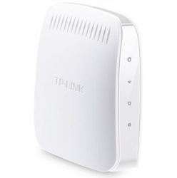 Tp-link broadband cat td-8620t telecom cat adsl cat white(China (Mainland))