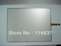 "12"" 4wire or 5wire resistive touch screen panels"