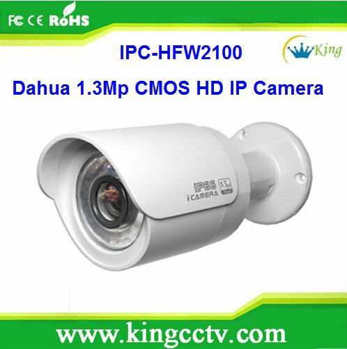 27x zoom cctv outdoor ptz dome camera HK-SNP8272(China (Mainland))