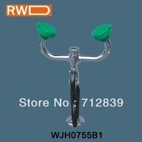 Emergency Bench shower & eye wash WJH0755B1