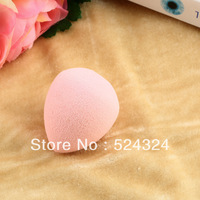 Beauty Foundation Blender Sponge100% brand new and high quality free shipping