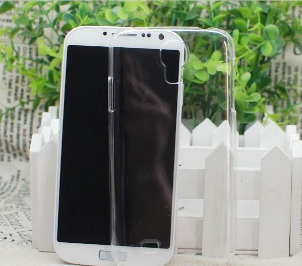 samsung Galaxy S4 i950...