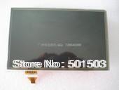 LTA080B922F LCD PANEL used