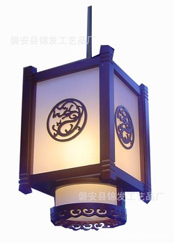 [Factory direct supply]]Wood carving ,antique technology,Hotel Tea Room Amenities,jubilation supplies,palace lantern