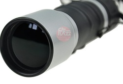 Travel to see the concert essential 10x40 high-power high-definition low-light portable monocular night vision(China (Mainland))