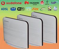 Huawei/Vodafone HG556a 300M ADSL2+ modem USB 3G IPTV FTP 64M wireless router