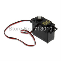 Free shipping S3003 Standard Servo For RC Futaba Car Boat NIB Plane