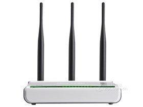 tenda W303R The wireless router