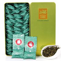Tea specaily tea fragrance type premium limited edition