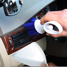 wholesale auto cleaning products