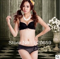 Soft adjustable bra young girl underwear soft underwear