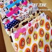 Free shipping!HOT sell 10pcs/lot Dog Collar Bandana pet bandana Dog pet triangular bandage /accessories pet products